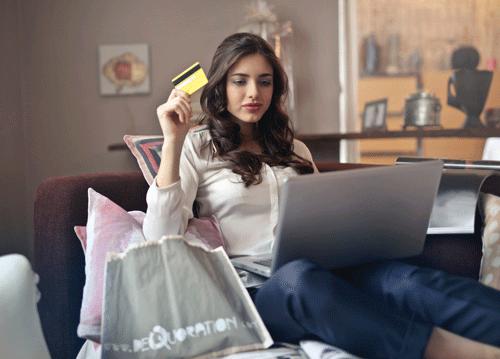 online-sales