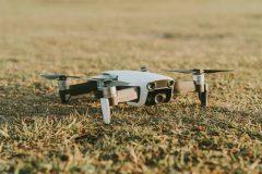 drones-nomothesia