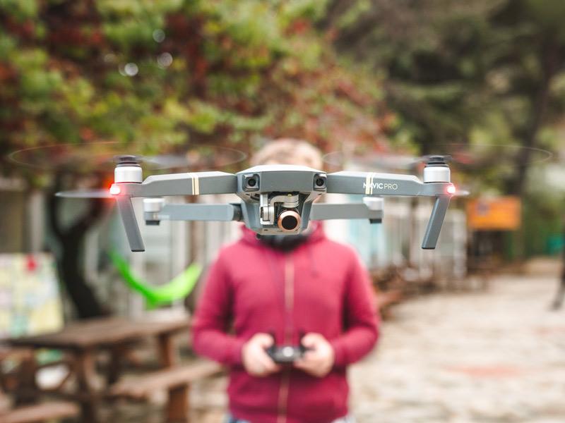 katagrafh-xrisewn-drone