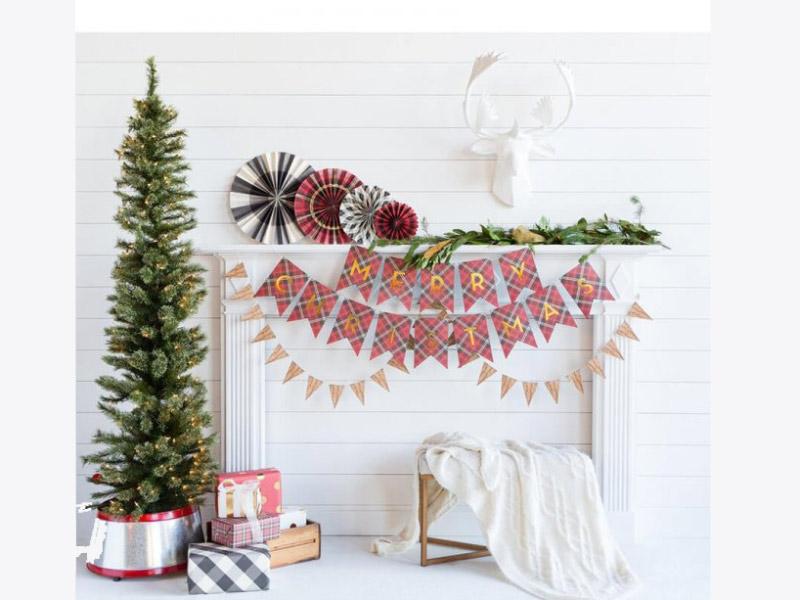 banner_merry_christmas_karo_kokkino_mayro_leyko